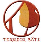 Terroir Bâti